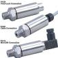 PX329-5KG5V/PX329-7.5KG5V/PX329-10KG5V压力传感器OMEGA