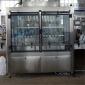 长沙花生油灌装机 广东果酒灌装机 果粒饮料灌装机