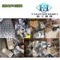 龙溪电子料回收 钽电容回收 STN32F072C8T6