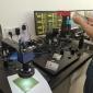 越城喷丝板检测显微镜江都喷丝布微孔检测仪器南安喷丝板微孔测量显微镜值得信赖