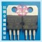 广粤电子批发拆机 STP75NF75 P75NF75 MOS管 全检加价!